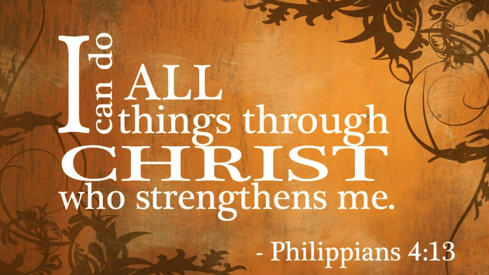 Philippians_4_13_by_ValenC
